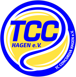 Tennisclub Concordia Hagen e.V.